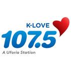 K-Love 107.5