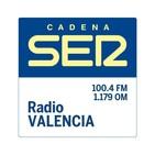 Radio Valencia (Cadena SER