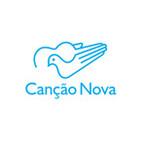Rádio Canção Nova (Brasília