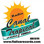Radio Canal Tropical