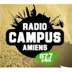 Radio Campus Amiens