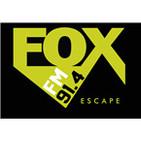 FOX 91.4