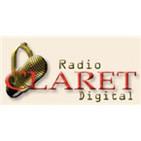 Radio Claret