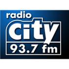 radio City milenium