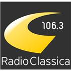 RADIO CLASSICA F.M