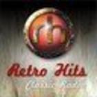 Retro Hits Classic Radio - 1