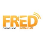 FRED FILM RADIO CH9 Romanian