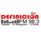 Definicion FM