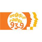 DeÄ?iÅ?im Radyo