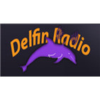 Delfin Radio