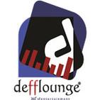 defflounge.com