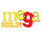 Radio Mega 103.3 FM Ecuador