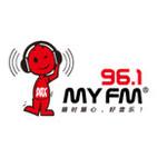 - �徽 MyFM �乐台