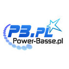 Radio Power-Basse