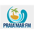 Rádio Praia Mar FM