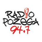Radio Pozega