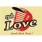 Radio Prahova Love