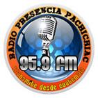 Radio Presencia Pachichiac