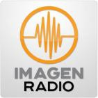 Imagen Radio