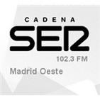 SER Madrid Oeste (Cadena SER