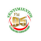 SER Lucena 102.5 Fm