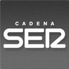 SER Calatayud (Cadena SER