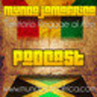 Mundo Jamafrica