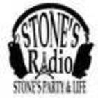 Radio Stones
