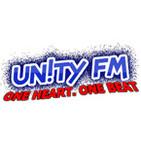 UN!TY FM