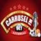 Carrusel FM 94.1 Asturias