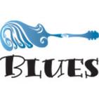 101.ru - Blues