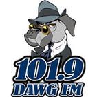 101.9 DAWG FM