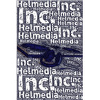 Helmedia Inc - Mixology Internet Portal