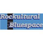 Radio Rockultural Bluespace