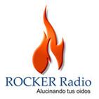 Radio Rocker Guatemala