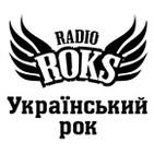 Radio ROKS УкÑ?аÑ?нсÑ?кий Ñ?ок