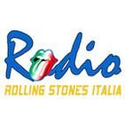 Radio Rolling Stones Italia