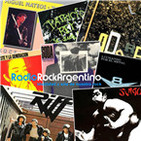Radio Rock Argentino