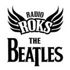 Radio ROKS Beatles