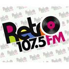 Retro 107.5 FM