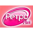 Retro FM Almaty
