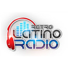 Retro Latino Radio PR