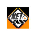 NET Radio Club