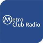 Metro Club Radio