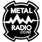 metalradio.co.nz