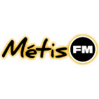 Metis FM
