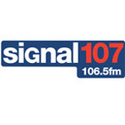Signal 107 Shropshire