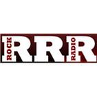 Rock-R Radio