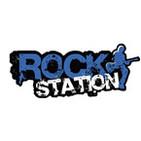 rockstationgr