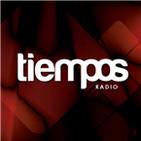 Tiempos Noticias Radio